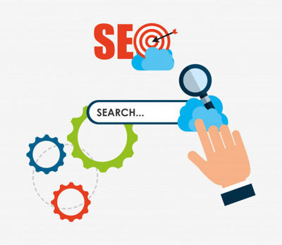 Agency SEO or Freelancer SEO? Which is Better?