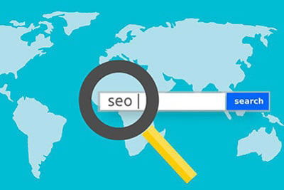 How to Build a Successful Local SEO Plan