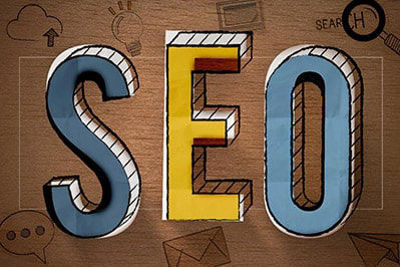 Why SEO Matters Now More than Ever?